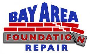 Foundation-Repair-Clear-Lake-TX-Bay-Area-Foundation-Repair-Logo