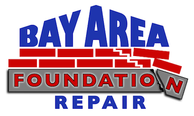 Foundation-Repair-Clear-Lake-TX-Bay-Area-Foundation-Repair-Logo