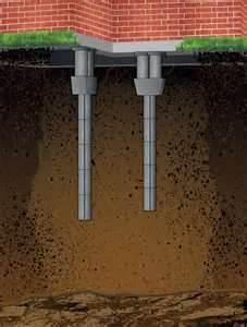 Foundation Repair Clear Lake TX Bay Area Foundation Repair