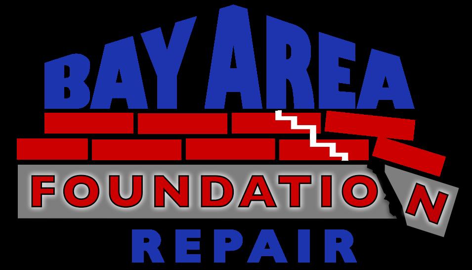 Bay Area Foundation Repair logo new